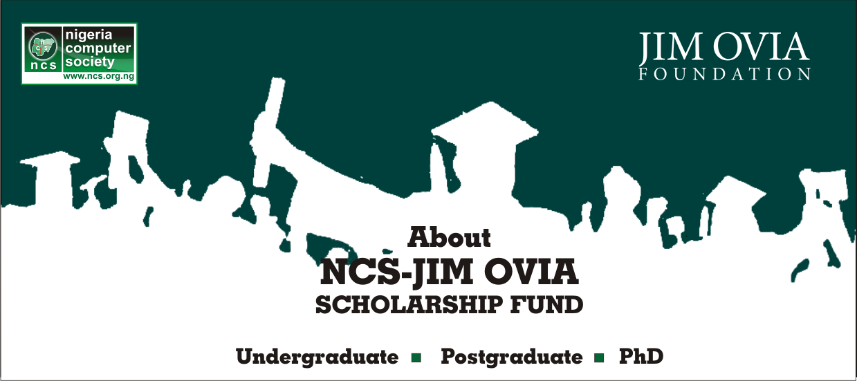 Scholarship Header-About